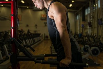 weight-loss-exercise-stuart-wade-tricep-dips