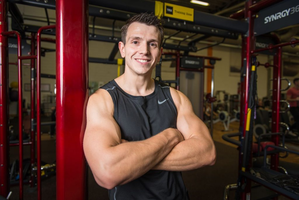 stuart-wade-arms-folded-fitness-weight-loss
