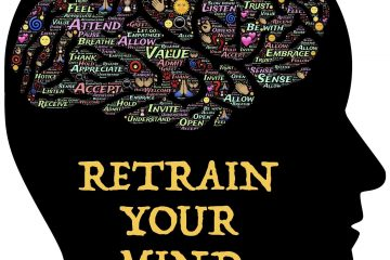weight-loss-mind-retrain-your-mind